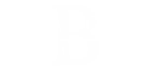 Badon-Logo-v1-white-clear